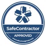 Safe Contactor